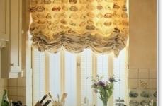 curtain_16